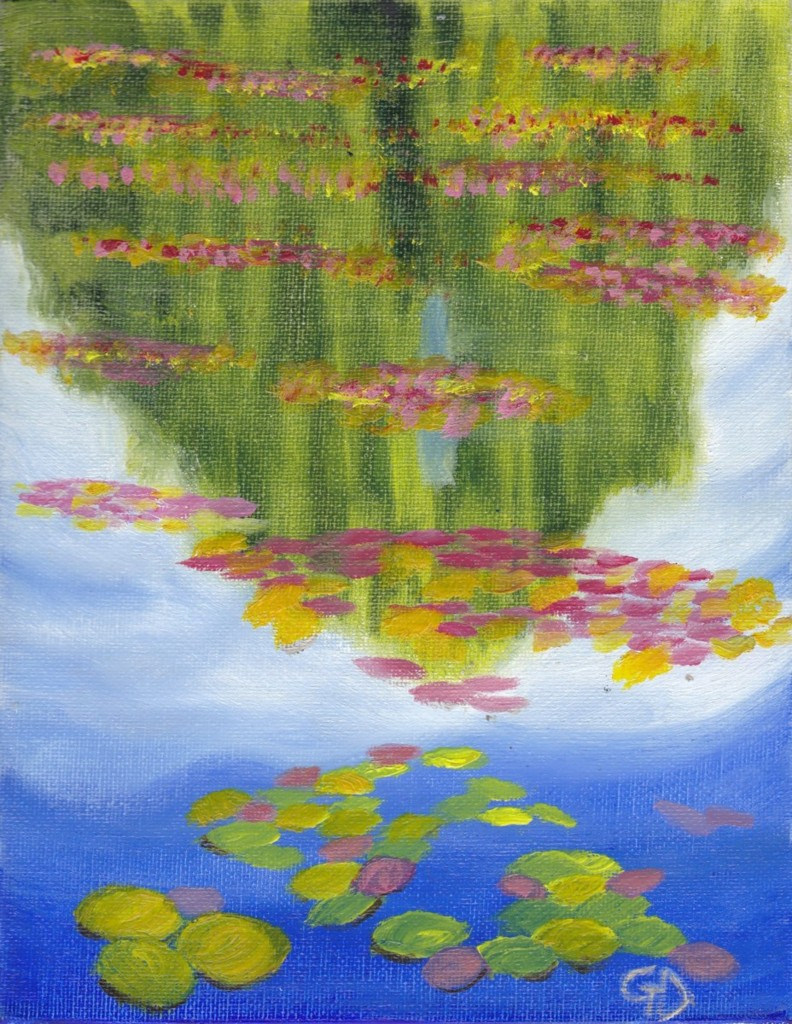 Waterlilies 2.jpg